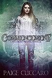 Commencement (Hellsbane)