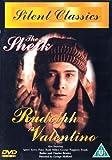 The Sheik [DVD]