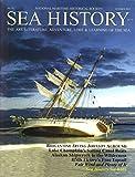 Sea History Magazine, No. 111 (Summer, 2005)