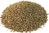 Celery Seeds, Whole - 2 Pounds - Bulk Double Cleaned Celery Spice