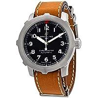 BREITLING Navitimer Super 8 B20 Automatic Chronometer Mens Watch