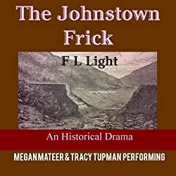 The Johnstown Frick