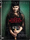 THE LIZZIE BORDEN CHRONICLES delivers an intense and fictionalized account of actual events and people surrounding Lizzie's life after her controversial acquittal of the horrific double murder of her father and stepmother in 1892, when the ex...