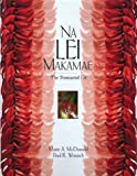 Nalei Makamae, Marie A. McDonald and Paul R. Weissich, 0824826493
