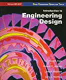 img - for Introduction to Engineering Design (B.E.S.T. Series) book / textbook / text book