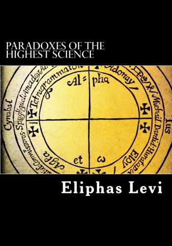 Download Paradoxes of the Highest Science (annotated) ebook