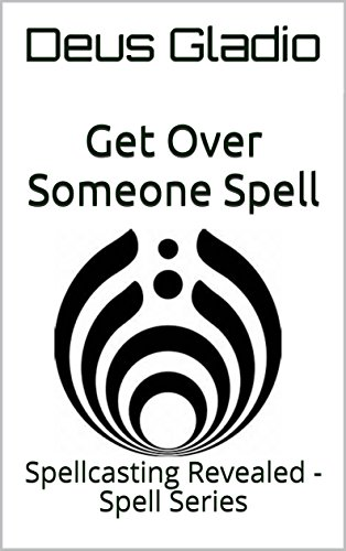 Get A Over To Lover Spell