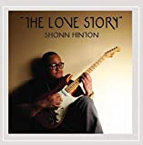 The Love Story [Explicit]