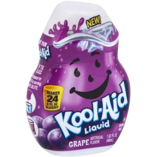 grape koolaid bulk - 6