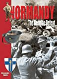 Normandy - The German Defeat (Mini-Guides)