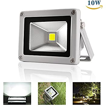 512K8Dr0yyL._SL500_AC_SS350_ motion sensor led flood light with pir 30w super bright outdoor  at mifinder.co