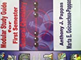 Modular Study Guide for Chemistry, Marta E. Goicoechea-Pappas and Anthony J. Pappas, 1594270090