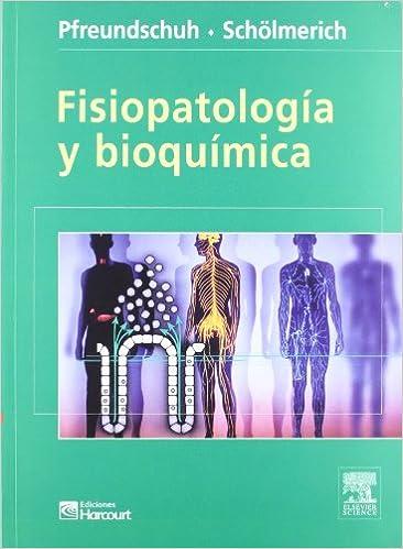Fisiología   Gratis Ebooks Torrents sitio de descarga.