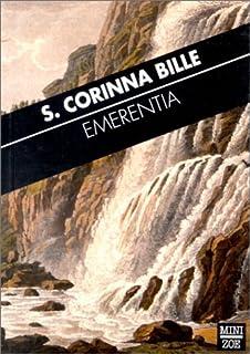 Emerentia 1713, Bille, Stéphanie Corinna