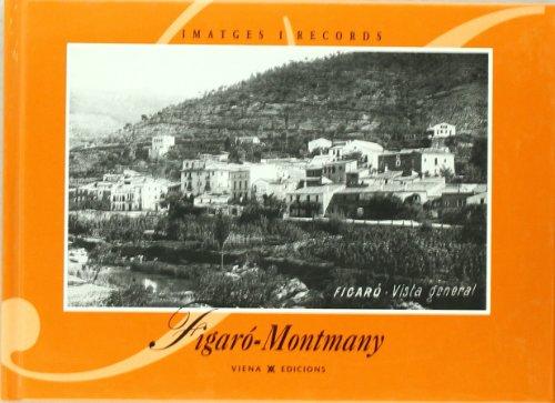 Descargar Libro Figaró-montmany Ajuntament Figaró-montmany