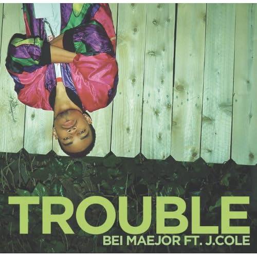(Main Version) [Explicit]: Bei Maejor feat. J.Cole: MP3 Downloads