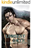 Longest Days (The Firsts Book 3)