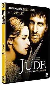 Jude [Francia] [DVD]