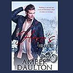 A Hero's Heart | Amber Daulton
