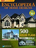 Encyclopedia of Home Designs, Home Planners, 1881955508
