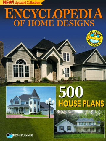 home planners inc house plans home planners inc books