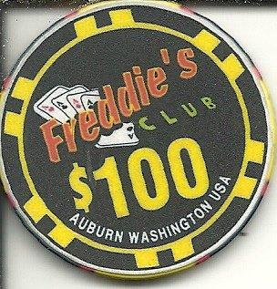 Freddies casino auburn what slot machines have the best odds of winning in vegas