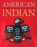 American Indian, Authors Various, 161628398X
