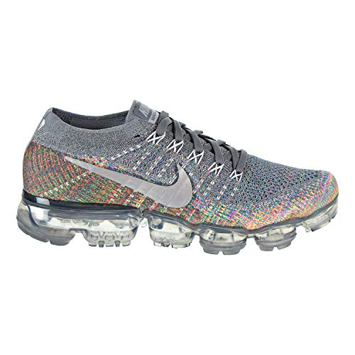 low priced 9f2f8 48488 Nike Womens Air Vapormax Flyknit Running Shoes ...