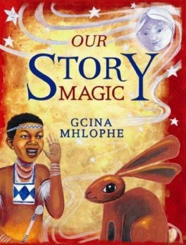 Our Story Magic PDF