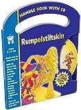 Rumpelstiltskin, Vincent Douglas and School Specialty Publishing Staff, 1588457273