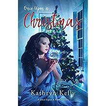 Once Upon a Christmas (Once Upon a Time Book 3)