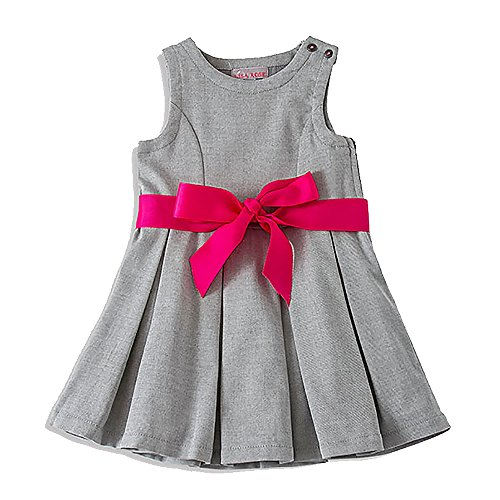 Buy beloved wedding dresses - 4