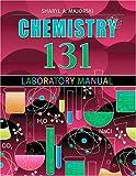 Chemistry 13 9780757521485