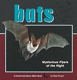 Bats, Dee Stuart, 0876146310