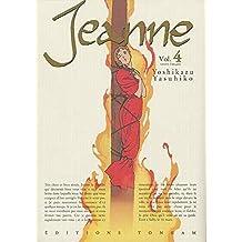 JEANNE T04