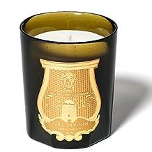 Cire Trudon 9.5 Candle SPIRITUS SANCTI by Cire Trudon