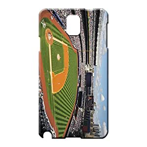 samsung note 3 Attractive New Style Awesome Look mobile phone cases stadiums