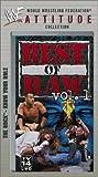Wwf: Best of Raw 1 [Import]
