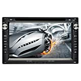 YINUO 7 inch 1024*600 QUAD CORE Android 5.1.1 2 din car stereo for VW Jetta Polo Bora Golf 4 (1997-2004) Passat B5 Car DVD player stereo in Dash Navigation Support 3G/WIFI/OBD2/DVR