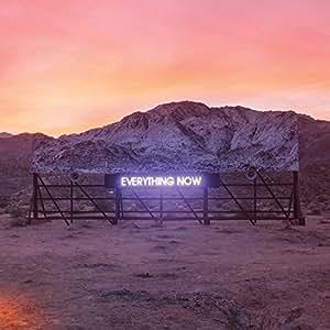 Everything Now (Vinyl)