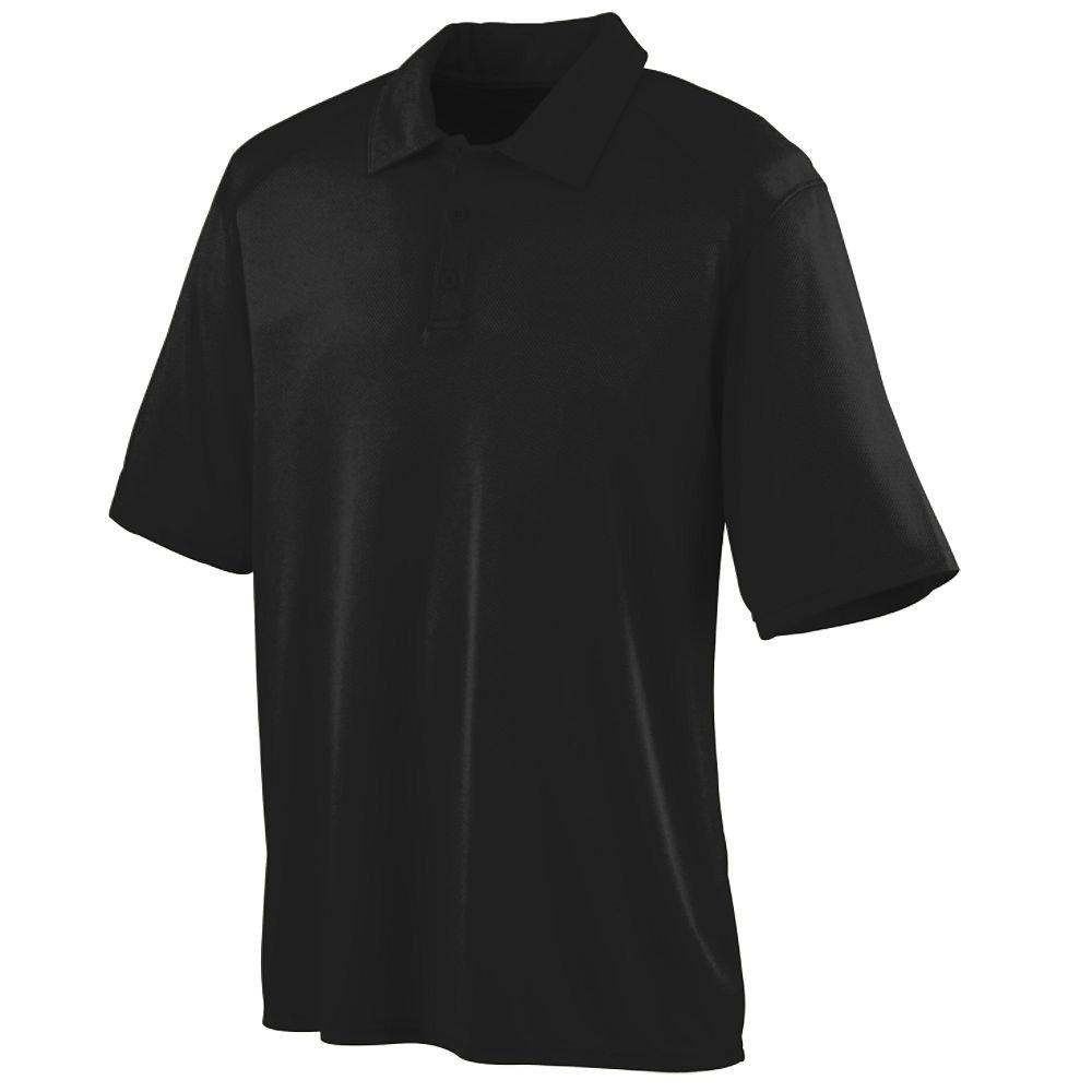online retailer 2c4a2 b619f Top1  Augusta Sportswear Men s Vision Sport Shirt