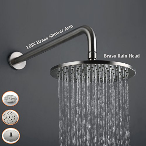 Buy shower head systems