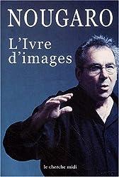 L'Ivre d'images