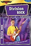 Division Rock, Brad Caudle and Richard Caudle, 1878489410