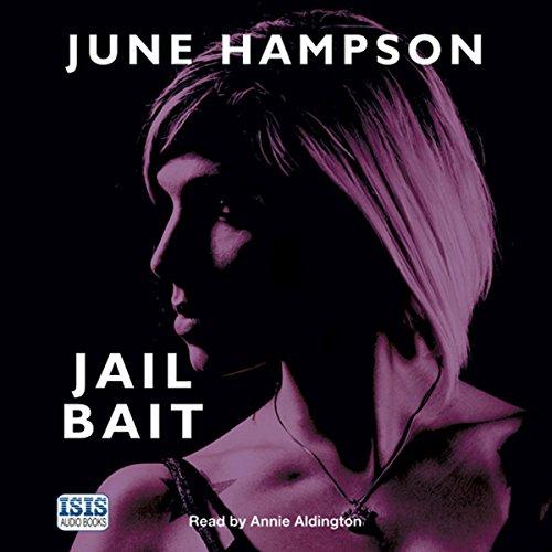 Jail Bait: Daisy Lane Mysteries, Book 5 - Isis Daisy