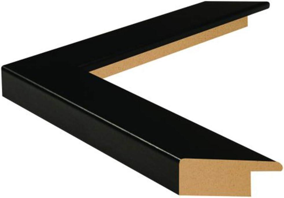 miniature 8 - Black-prets-Cadre-photo-pour-Puzzles-AFFICHES-PHOTOS-OU-DESSINS