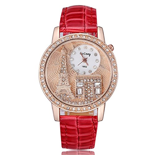 buyeonline-womens-fashion-alloy-eiffel-tower-big-case-crystal-diamonds-leather-strap-casual-watch-re