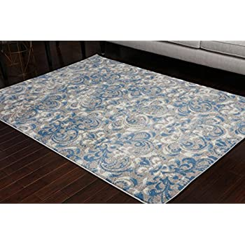 contemporary rugs for living room 5x8 blue area rug modern rugs for dining room blue. Black Bedroom Furniture Sets. Home Design Ideas