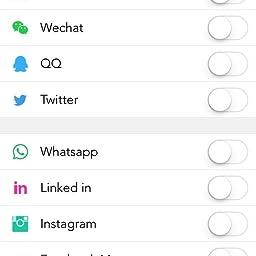 Amazon スマートウォッチ Arbily Yg3 スマートブレスレット スマートバンド 腕時計 歩数計 活動量計 睡眠計 着信通知 メール通知 カロリー消費計 ランニングバンド ランニングブレスレット 目覚まし時計 Iphone Android対応 日本語対応 グリーン Arbily 活動量計