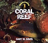 Coral Reef, Gary W. Davis and Gary Davis, 0516203754